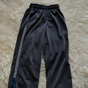 Champion boys athletic pants